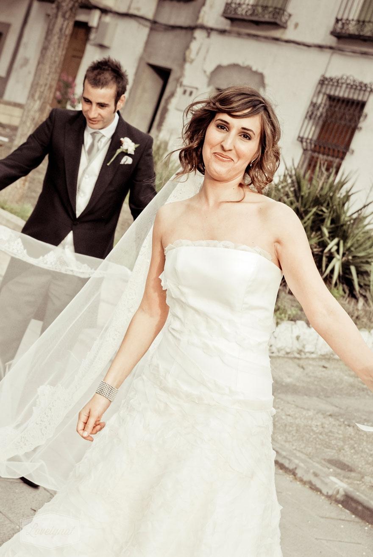 Weddings_RaquelyMikel_Lovelynat-photography_075