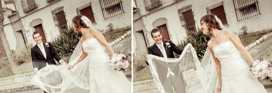 Weddings_RaquelyMikel_Lovelynat-photography_077