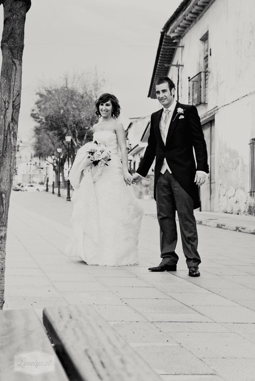 Weddings_RaquelyMikel_Lovelynat-photography_080