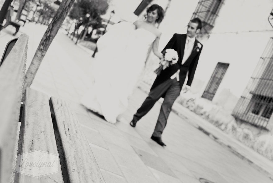 Weddings_RaquelyMikel_Lovelynat-photography_081