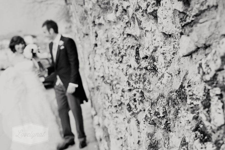Weddings_RaquelyMikel_Lovelynat-photography_082