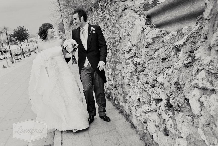 Weddings_RaquelyMikel_Lovelynat-photography_083