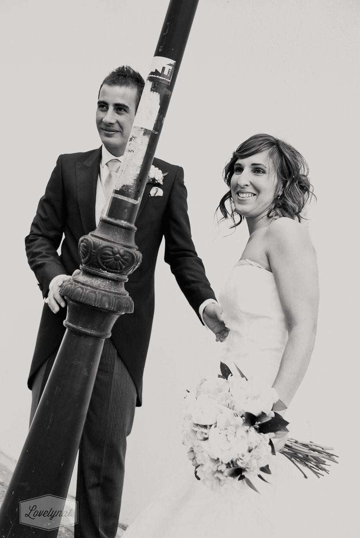 Weddings_RaquelyMikel_Lovelynat-photography_084