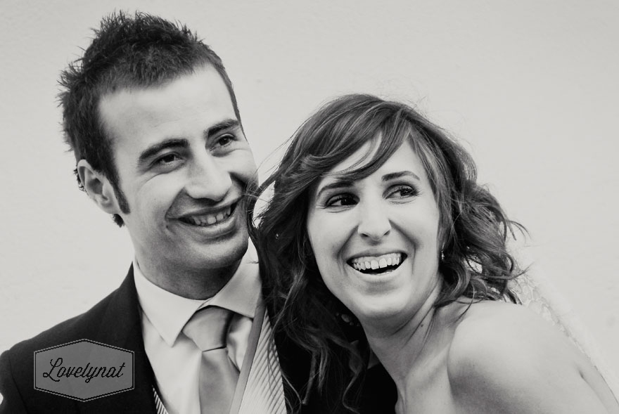 Weddings_RaquelyMikel_Lovelynat-photography_086