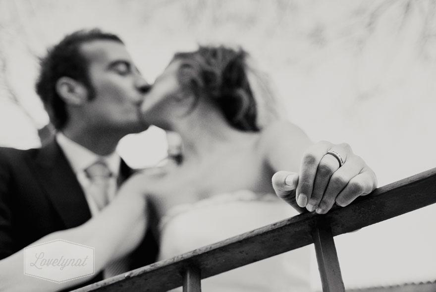 Weddings_RaquelyMikel_Lovelynat-photography_087