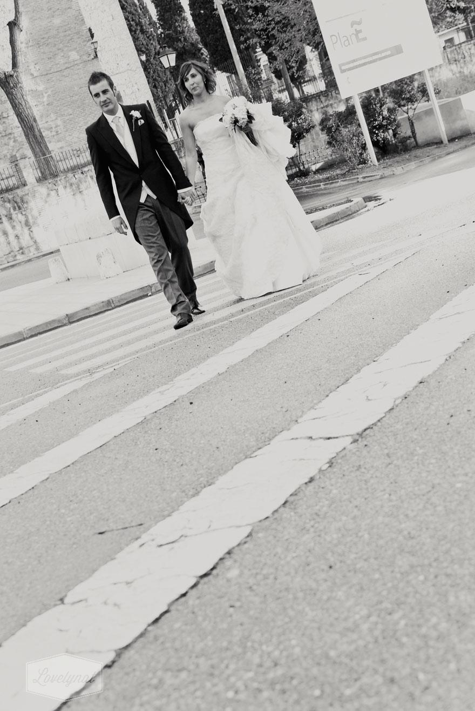 Weddings_RaquelyMikel_Lovelynat-photography_088