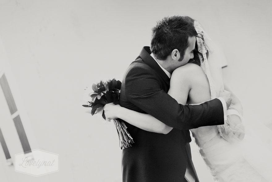 Weddings_RaquelyMikel_Lovelynat-photography_089