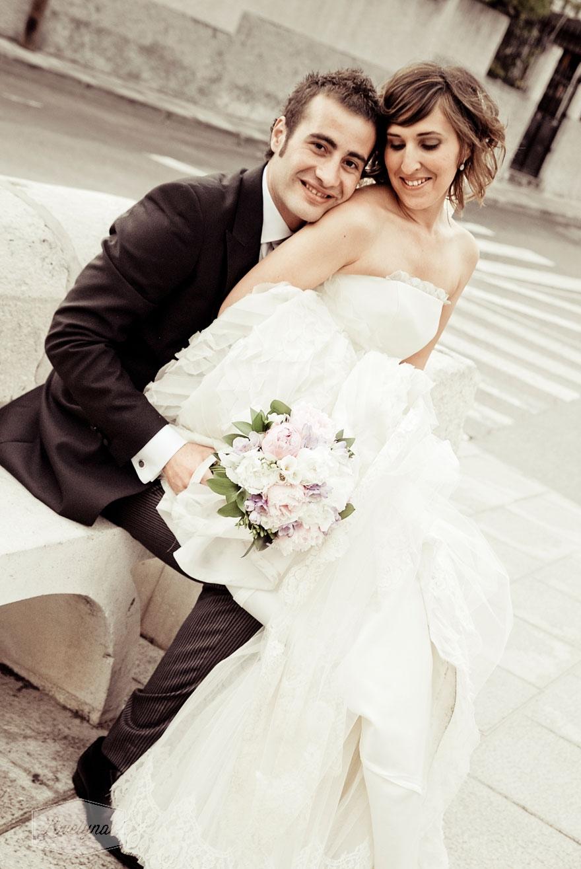 Weddings_RaquelyMikel_Lovelynat-photography_091