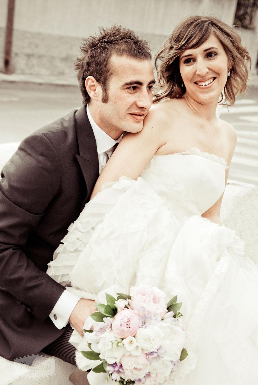 Weddings_RaquelyMikel_Lovelynat-photography_093
