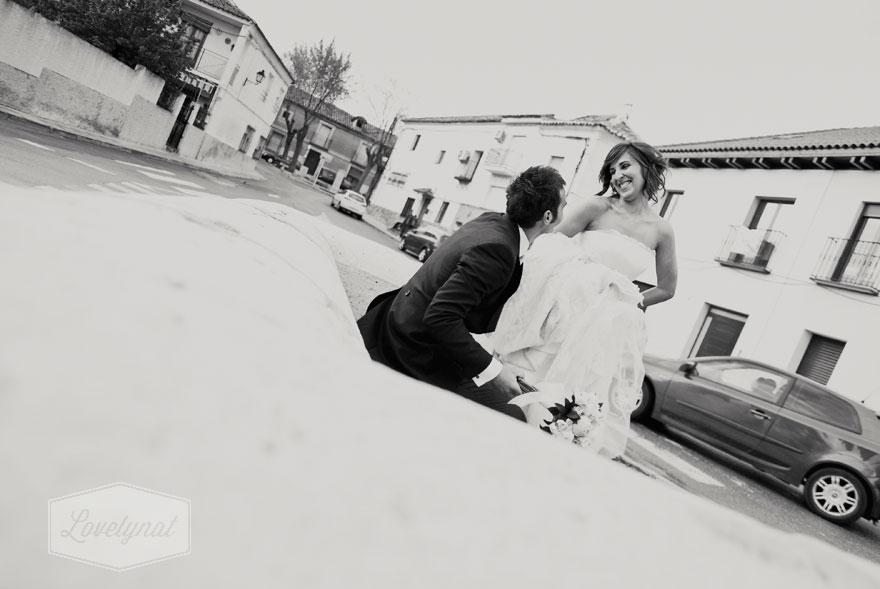 Weddings_RaquelyMikel_Lovelynat-photography_094