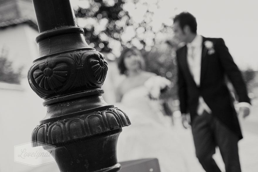 Weddings_RaquelyMikel_Lovelynat-photography_096