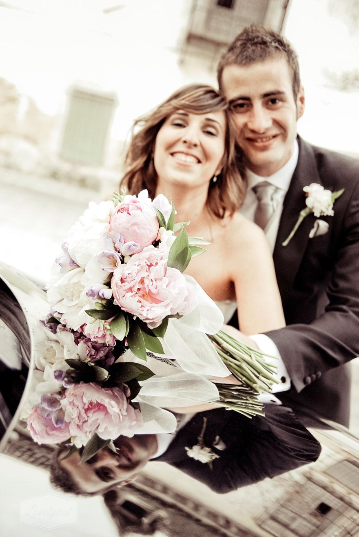 Weddings_RaquelyMikel_Lovelynat-photography_099