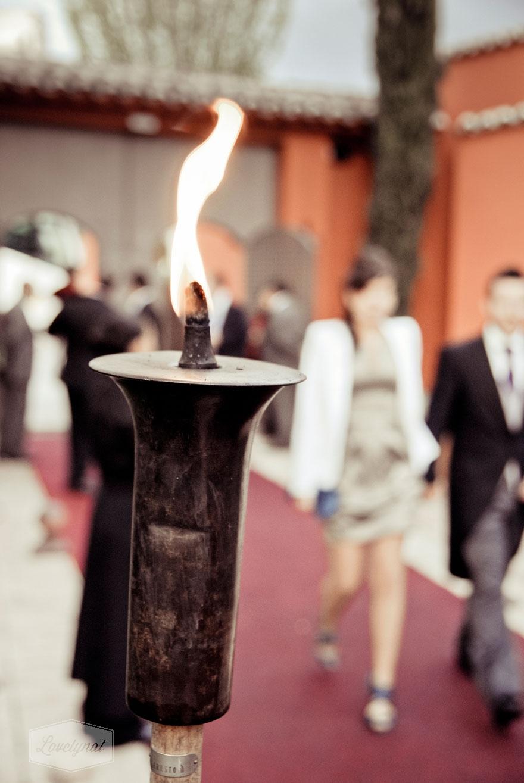 Weddings_RaquelyMikel_Lovelynat-photography_101