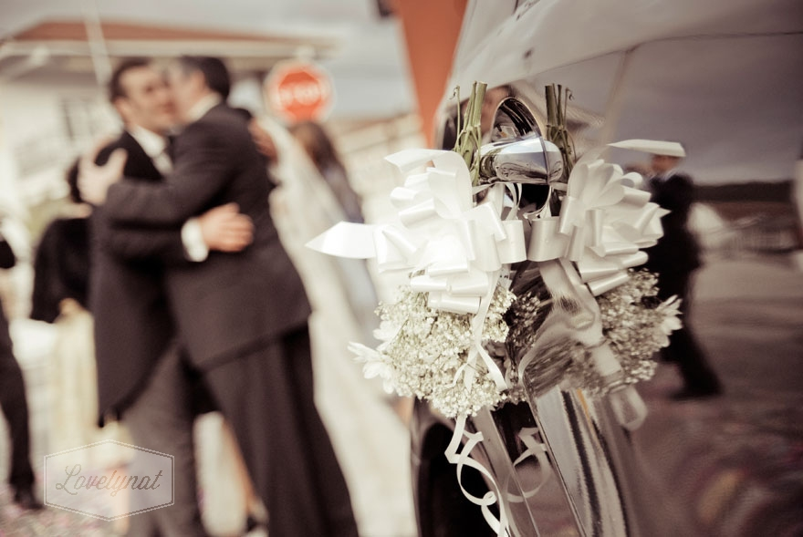 Weddings_RaquelyMikel_Lovelynat-photography_103