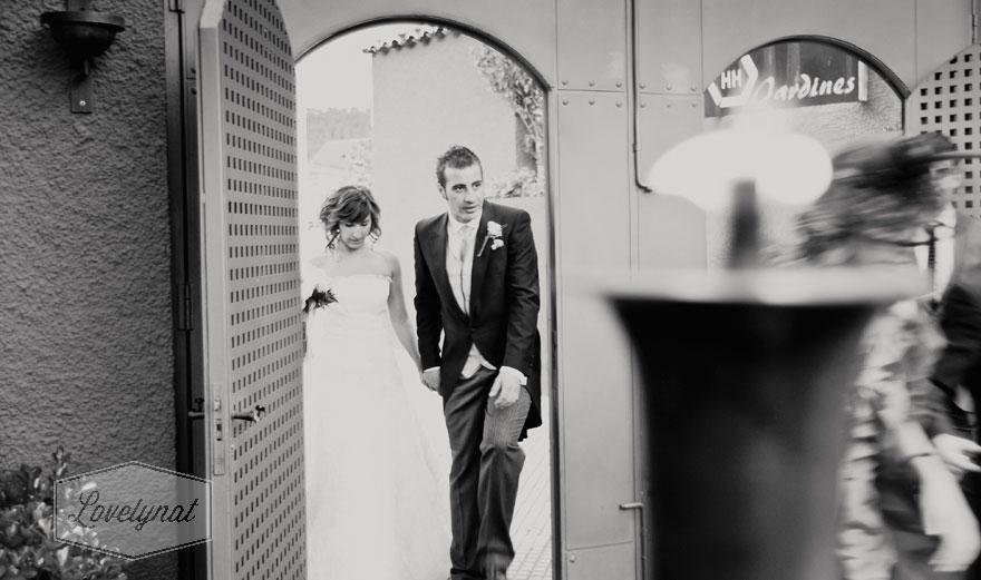 Weddings_RaquelyMikel_Lovelynat-photography_104