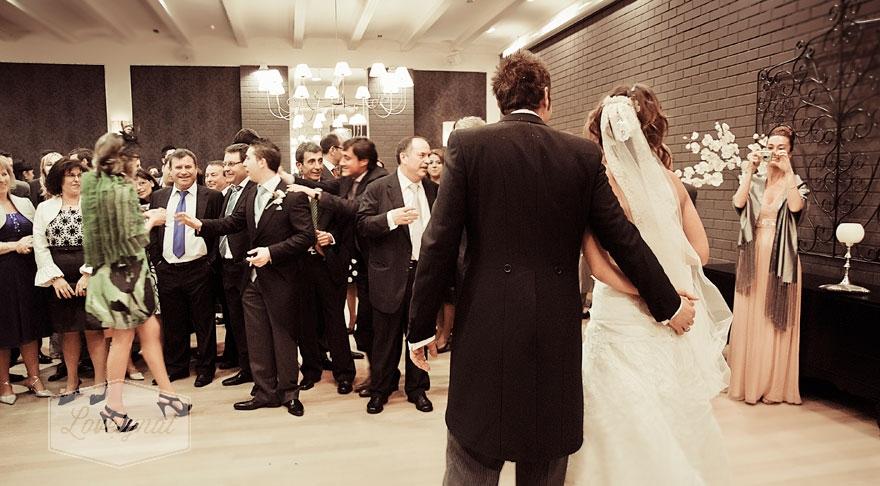 Weddings_RaquelyMikel_Lovelynat-photography_109