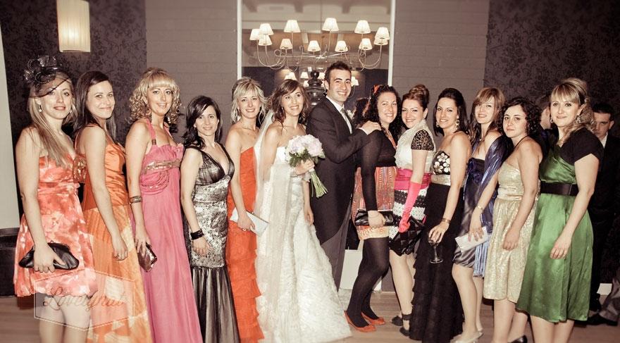 Weddings_RaquelyMikel_Lovelynat-photography_111