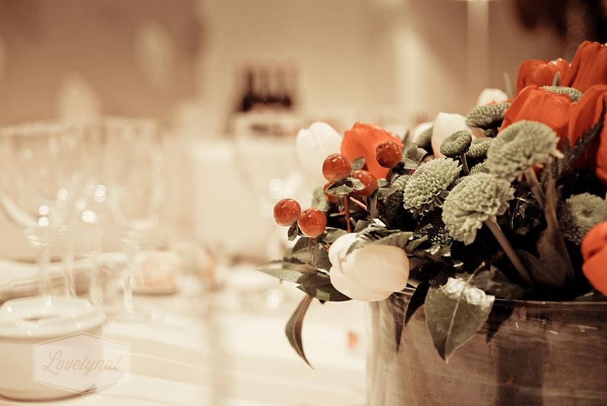 Weddings_RaquelyMikel_Lovelynat-photography_115