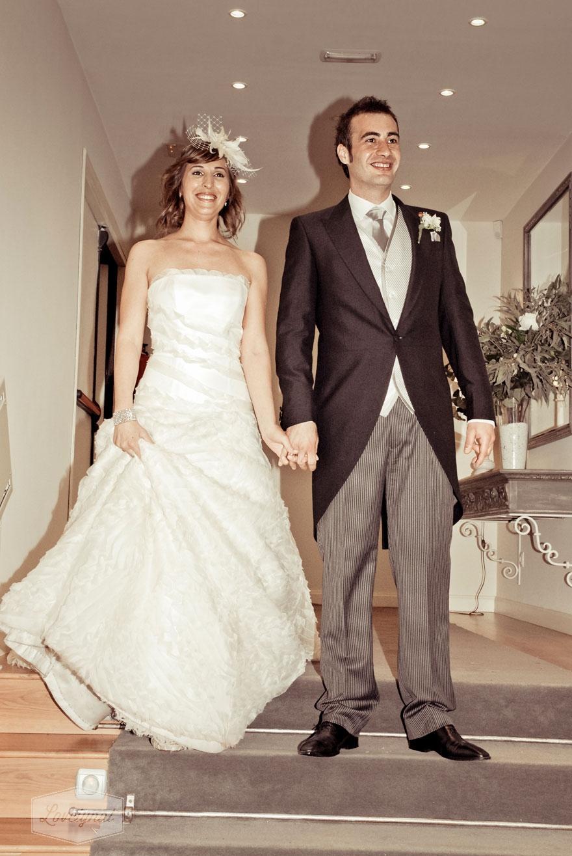 Weddings_RaquelyMikel_Lovelynat-photography_119