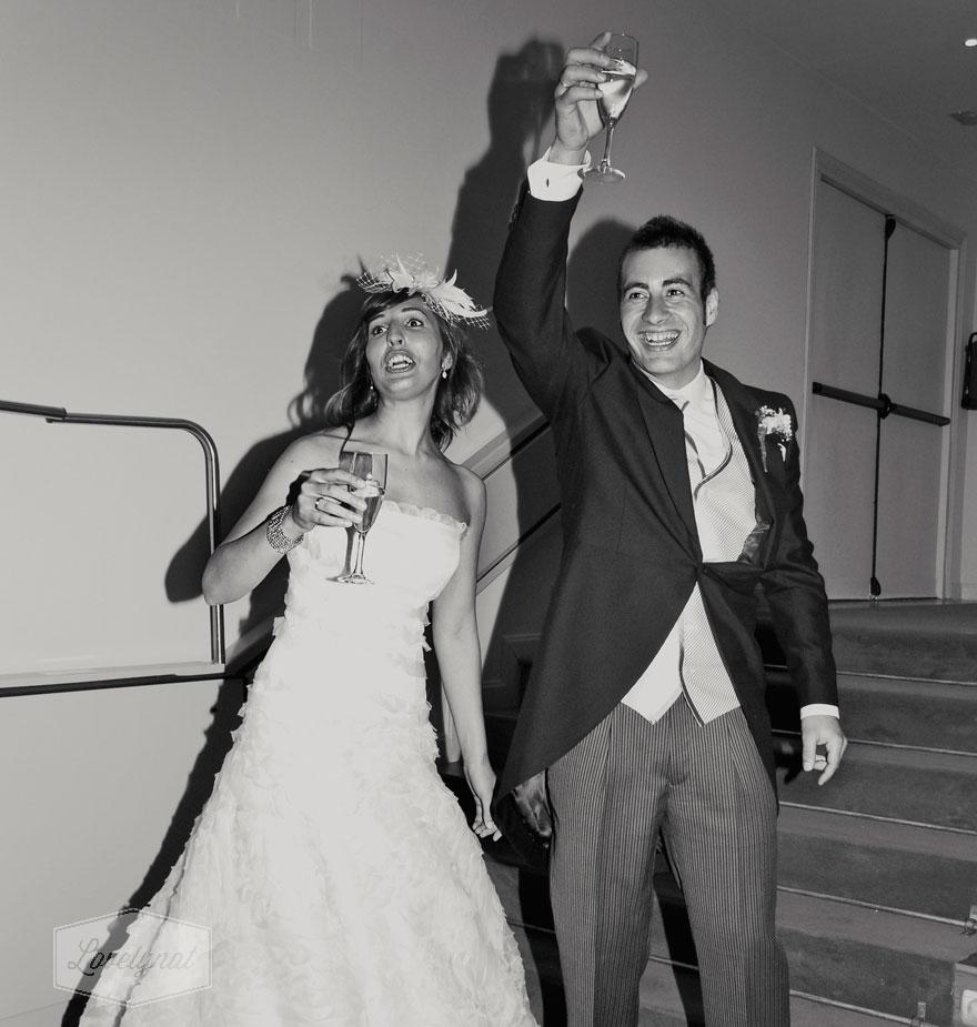 Weddings_RaquelyMikel_Lovelynat-photography_120