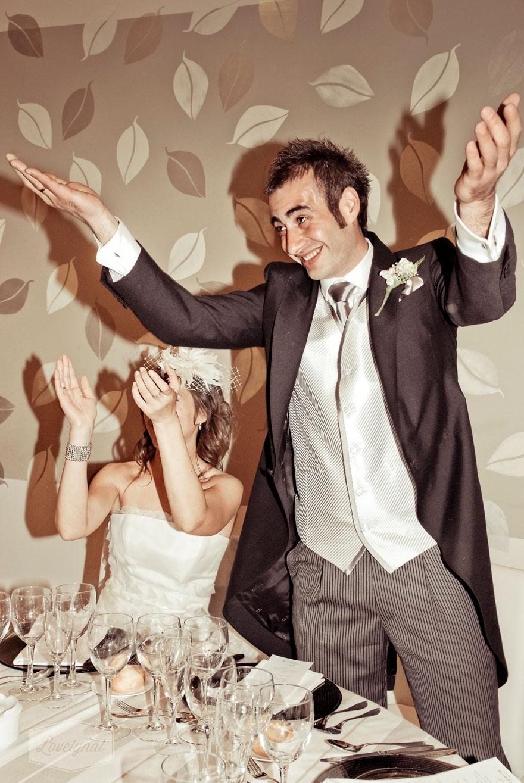 Weddings_RaquelyMikel_Lovelynat-photography_123