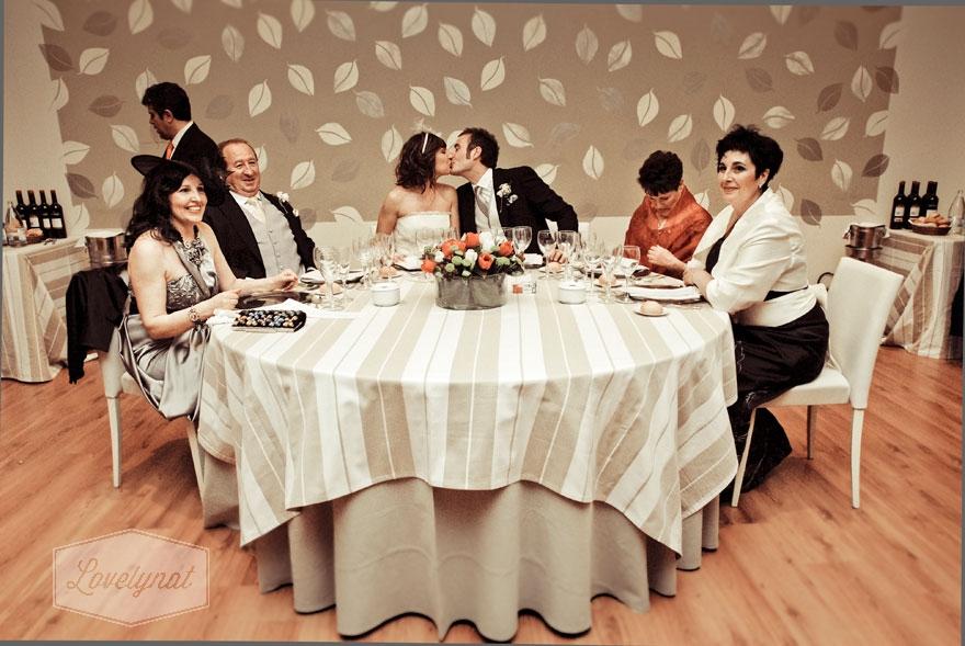Weddings_RaquelyMikel_Lovelynat-photography_125