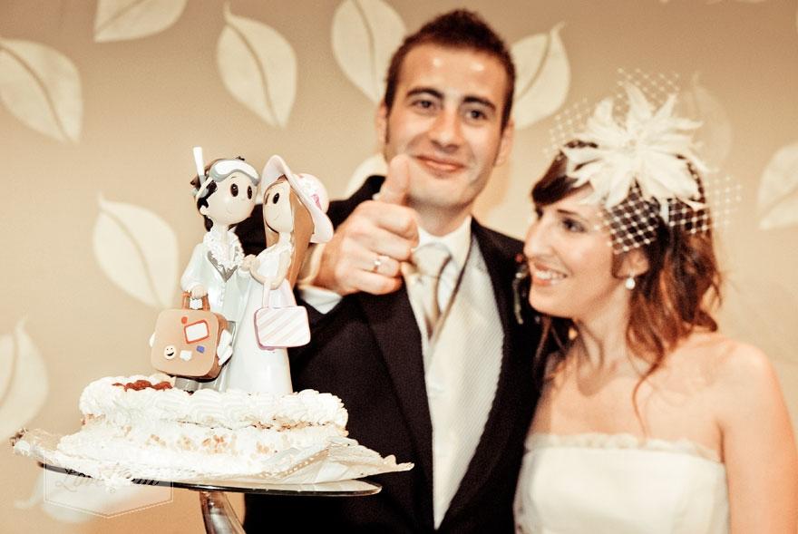 Weddings_RaquelyMikel_Lovelynat-photography_127