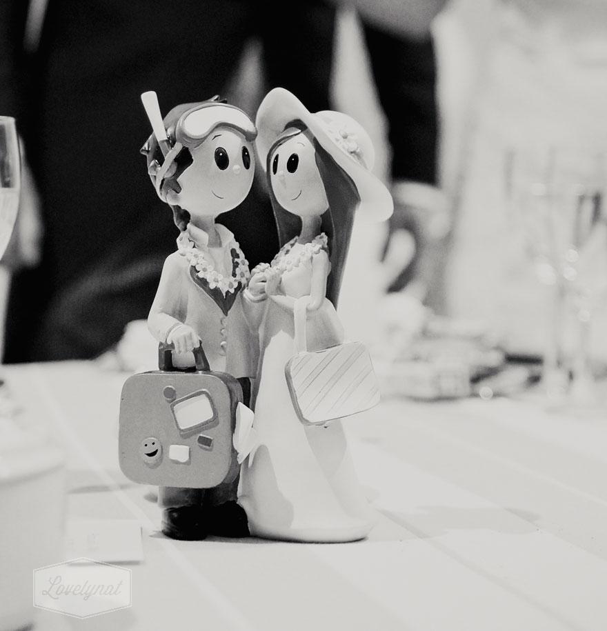 Weddings_RaquelyMikel_Lovelynat-photography_131