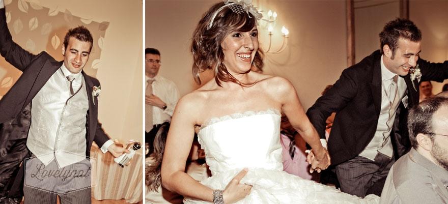 Weddings_RaquelyMikel_Lovelynat-photography_133