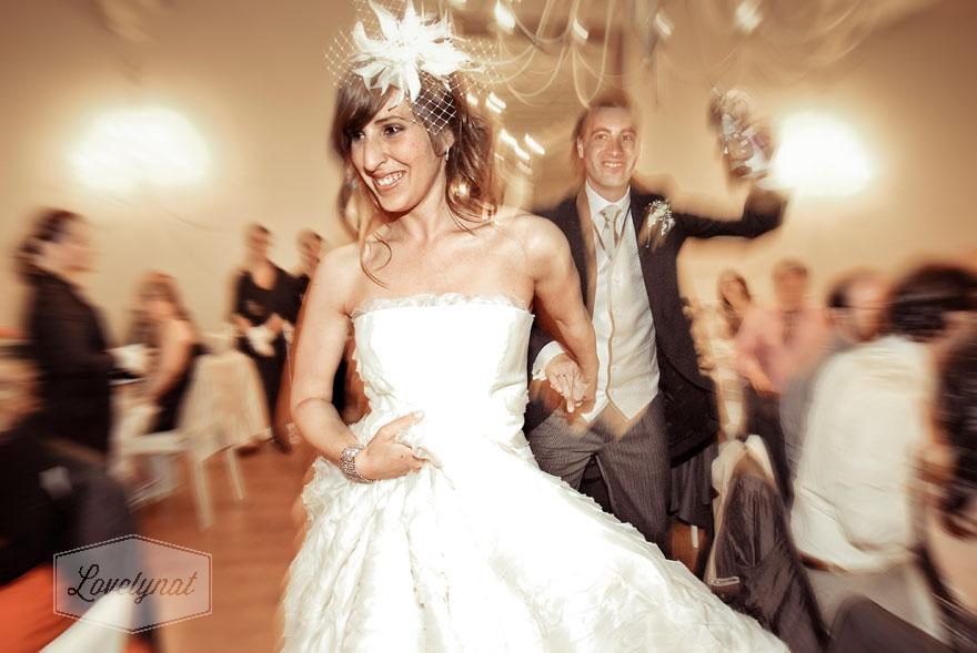 Weddings_RaquelyMikel_Lovelynat-photography_137