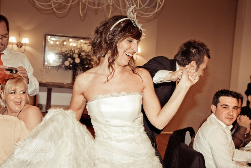 Weddings_RaquelyMikel_Lovelynat-photography_139