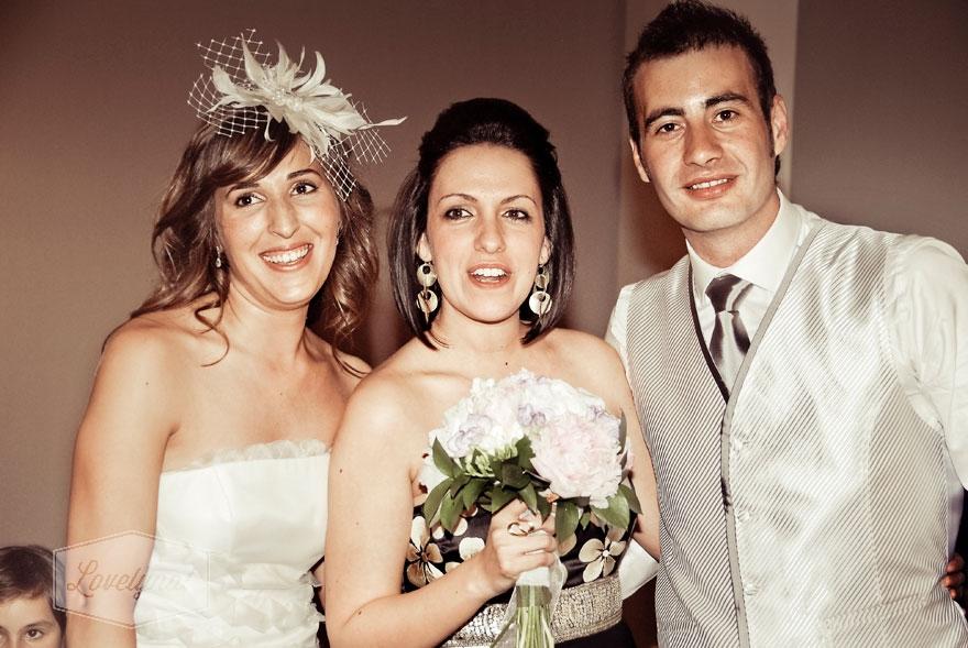 Weddings_RaquelyMikel_Lovelynat-photography_144