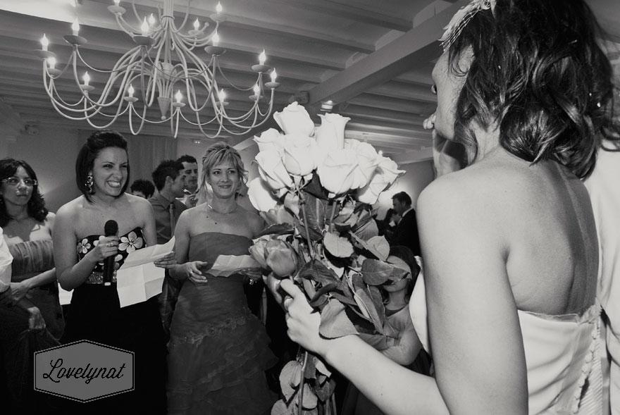 Weddings_RaquelyMikel_Lovelynat-photography_149