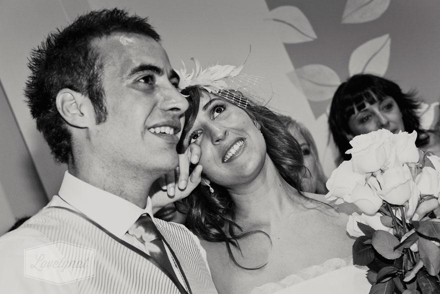 Weddings_RaquelyMikel_Lovelynat-photography_151