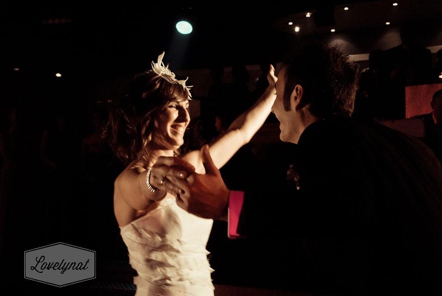 Weddings_RaquelyMikel_Lovelynat-photography_155