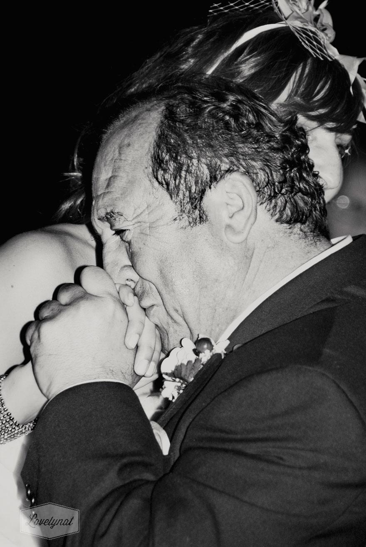 Weddings_RaquelyMikel_Lovelynat-photography_161