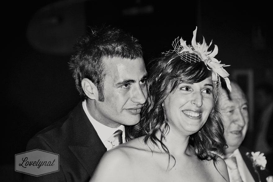 Weddings_RaquelyMikel_Lovelynat-photography_167