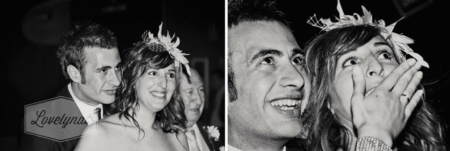 Weddings_RaquelyMikel_Lovelynat-photography_169