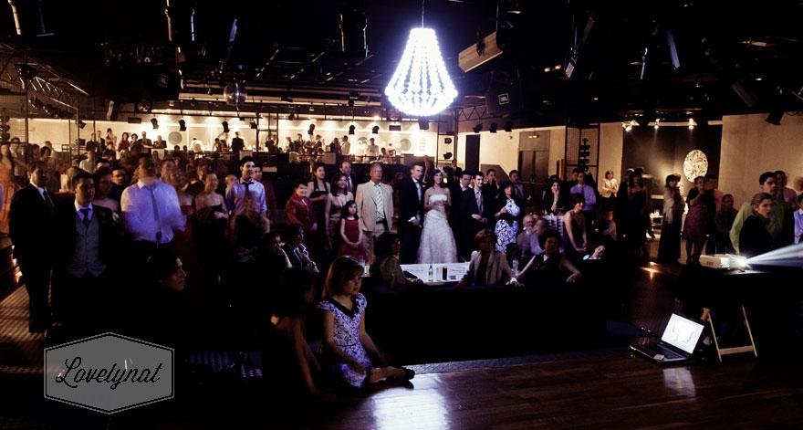 Weddings_RaquelyMikel_Lovelynat-photography_174