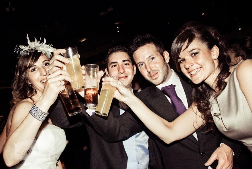 Weddings_RaquelyMikel_Lovelynat-photography_181