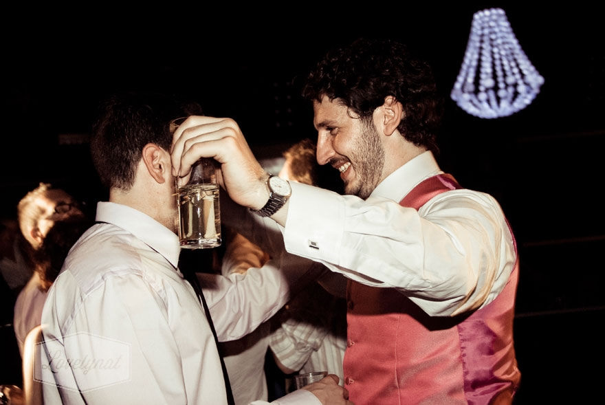Weddings_RaquelyMikel_Lovelynat-photography_183