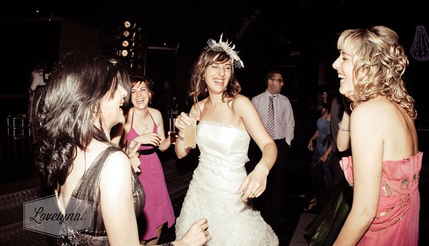 Weddings_RaquelyMikel_Lovelynat-photography_191