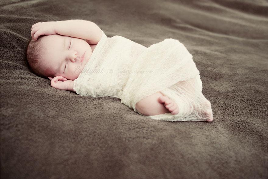 Pilar_babies_Lovelynat-photography_10