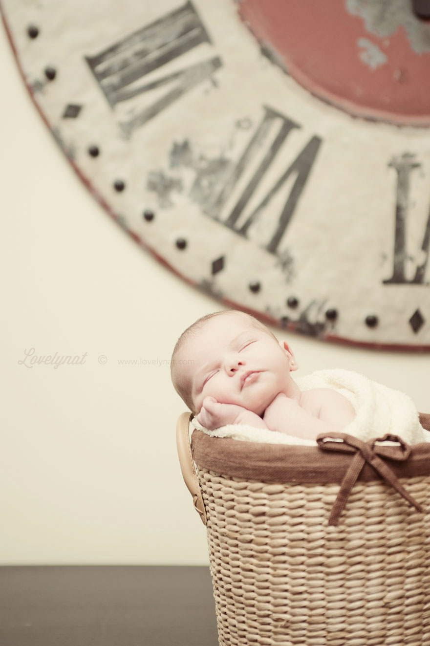 Pilar_babies_Lovelynat-photography_13