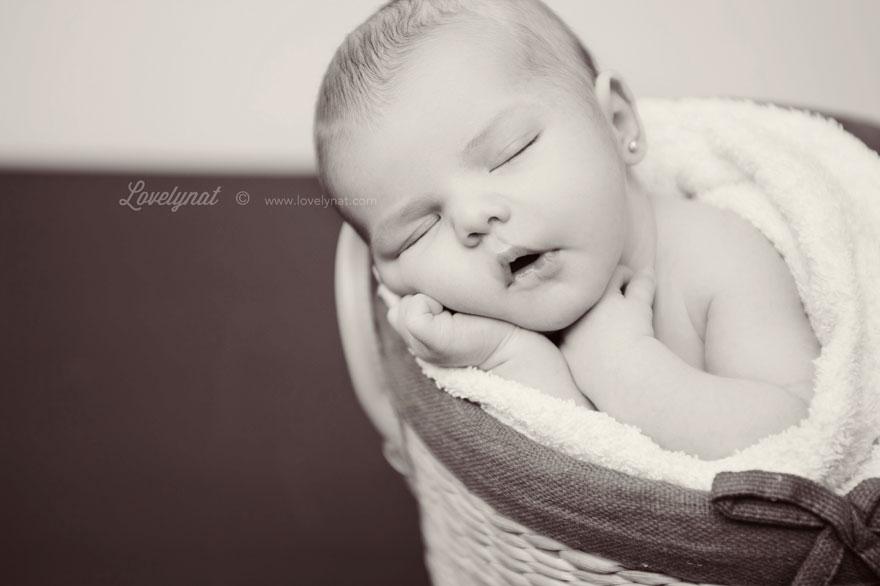 Pilar_babies_Lovelynat-photography_14