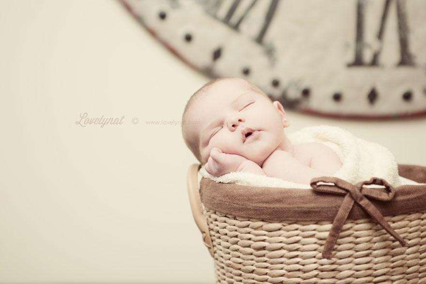 Pilar_babies_Lovelynat-photography_15
