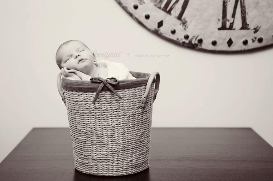 Pilar_babies_Lovelynat-photography_17