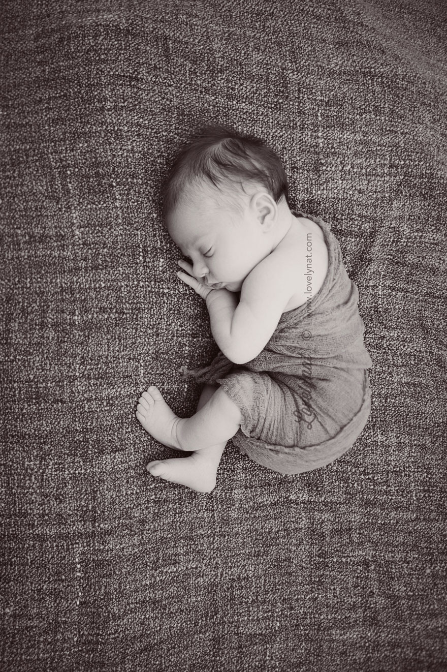 Babies_Beatrice-Lovelynat-photography_18