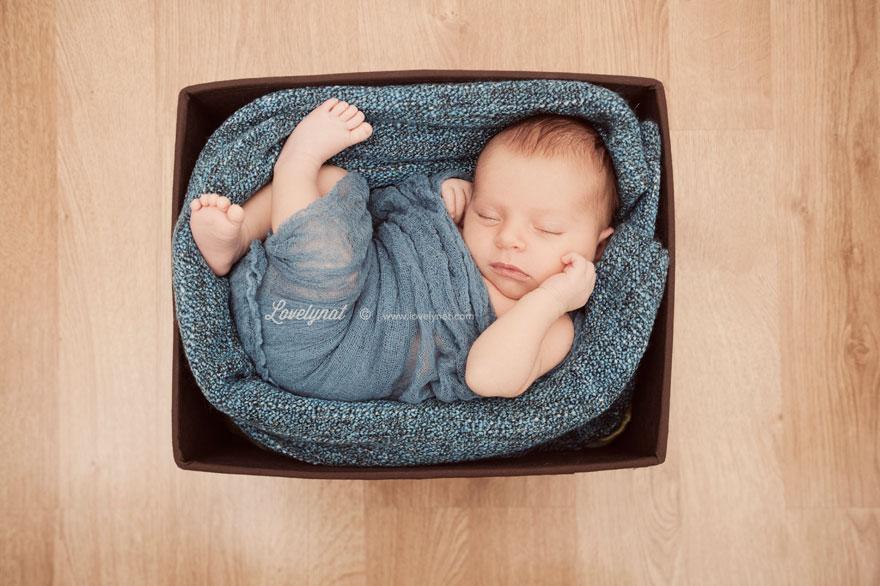 Babies_Beatrice-Lovelynat-photography_23