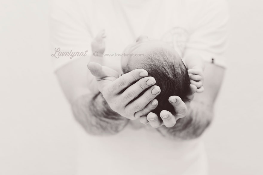 Babies_Beatrice-Lovelynat-photography_24